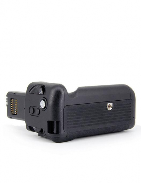 Digital Power Grip cu telecomanda compatibil Sony A7II / A7RII 3