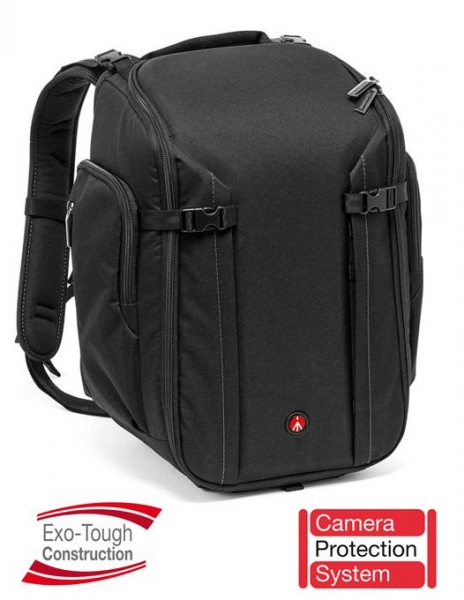 Manfrotto Professional 30 Rucsac foto 5