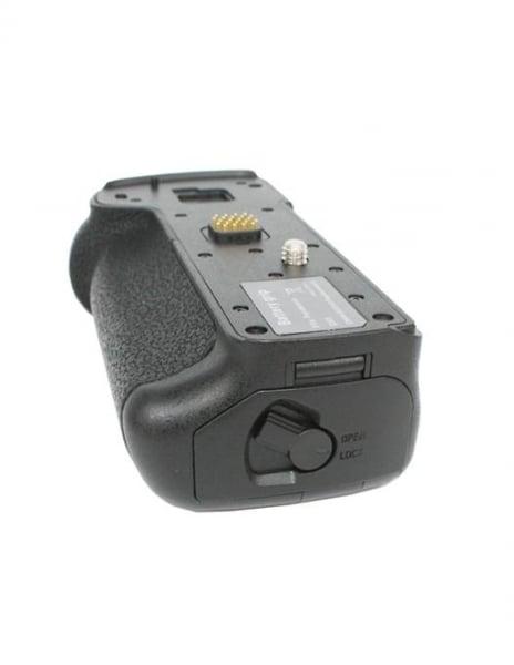 Digital Power grip pentru Panasonic GH5 2