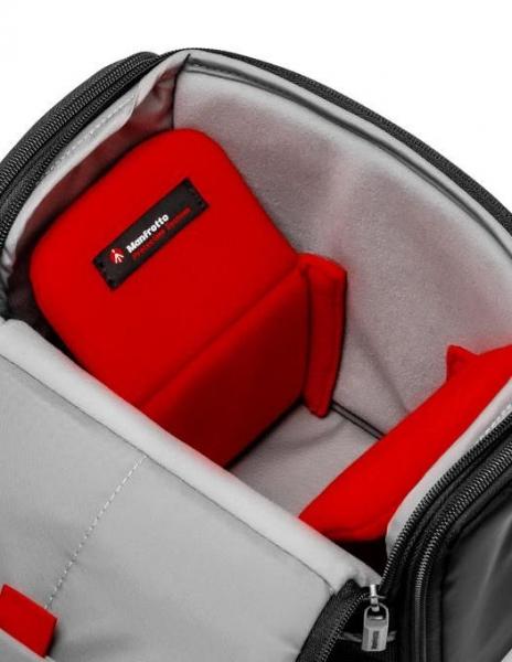 Manfrotto Shoulder Bag A5 geanta foto 2