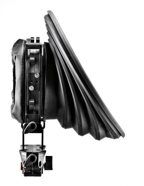 Manfrotto mattebox flexibil MVA512W 6