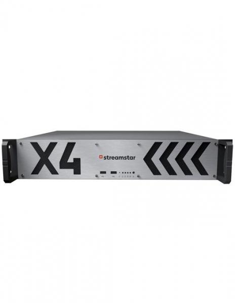 Streamstar X4 Sistem streaming live multicam 3