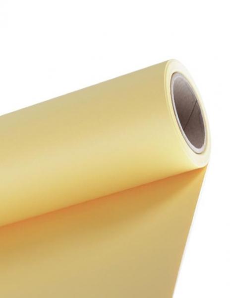 Lastolite Fundal foto galben Corn 2.72 x 11m [0]