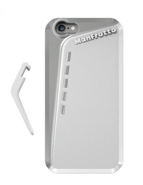 Manfrotto Carcasa iPhone 6/6s Alba,Open Box 0