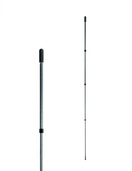 Gitzo GB0530 Boom 2m pentru microfon 0