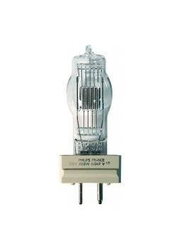 Philips 6994P Bec Halogen 2000w 0