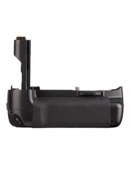 Travor Grip pentru Canon 7D 3