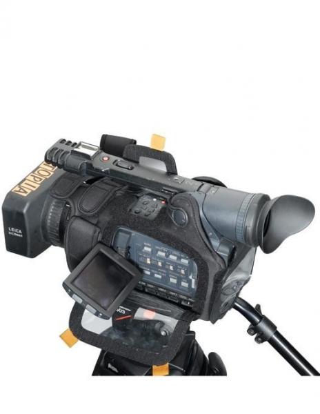 Kata DVG-51 husa de protectie Panasonic AG-HVX200 1