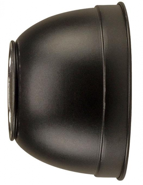 Hensel reflector 18cm 504