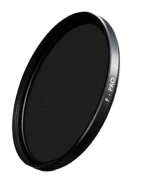 B+W filtru 110 ND 1000X  82mm