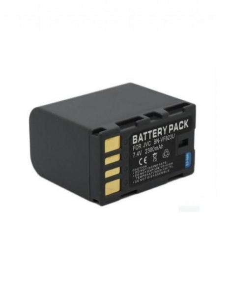 Digital Power Incarcator compatibil JVC GY-HM70E / GY-HM170 1