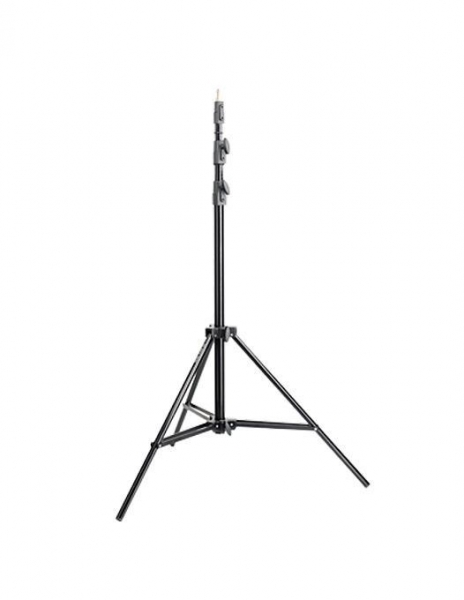 Hensel Expert D 3x500Ws kit blitz-uri 4