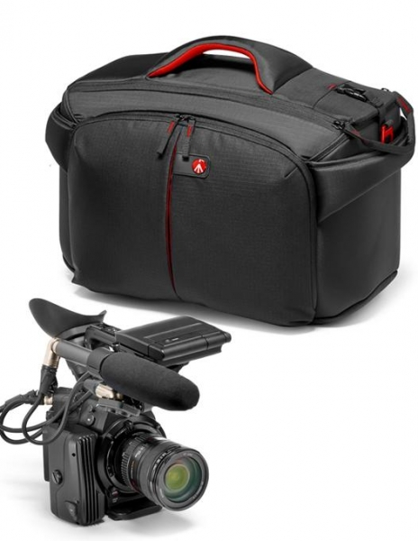 Manfrotto CC 192N geanta video 0