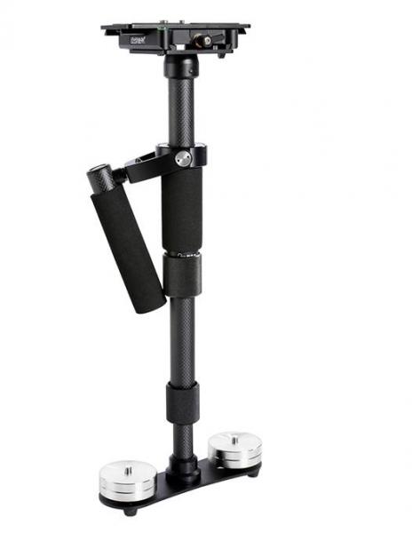 Sevenoak Steadycam Pro Carbon Stabilizare camera 2