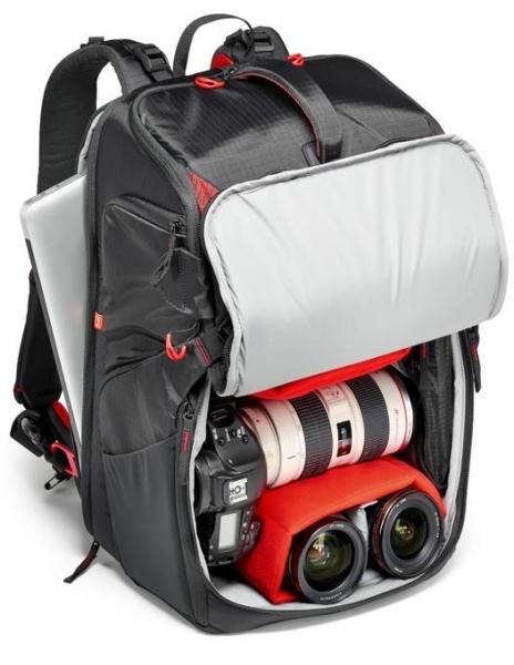 Manfrotto 3N1-36 ProLight rucsac pentru foto-video sau DJI Phantom 1