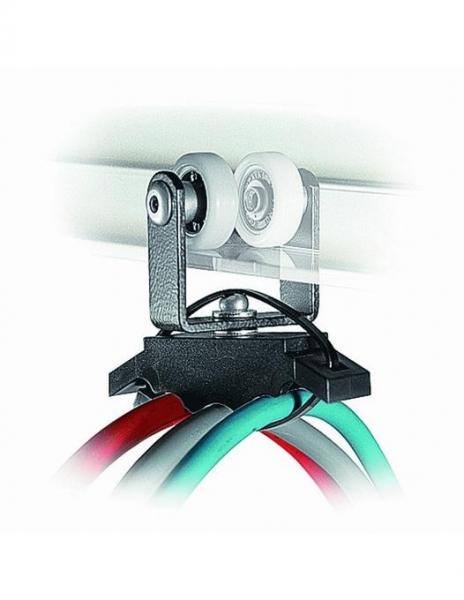Manfrotto carucior cablu FF3226V 0