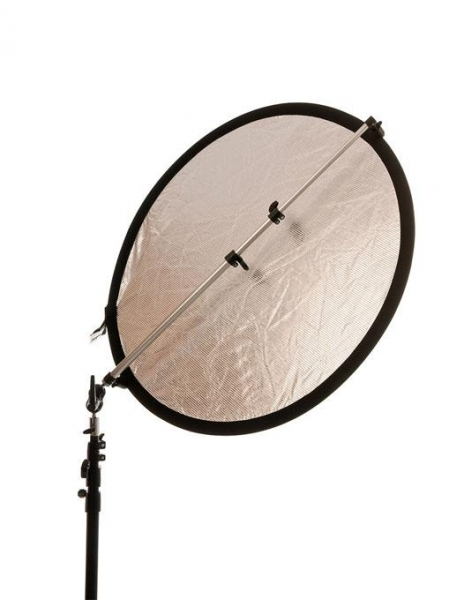 Lastolite Brat telescopic 50cm-120cm [1]