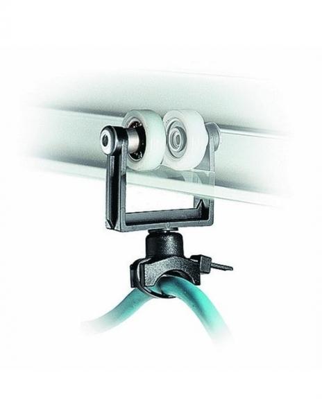 Manfrotto carucior cablu FF3226C 0