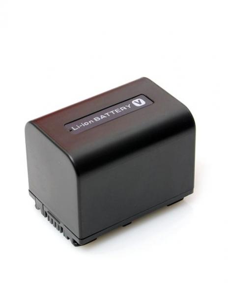 Digital Power NP-FV70 Acumulator compatibil Sony 0