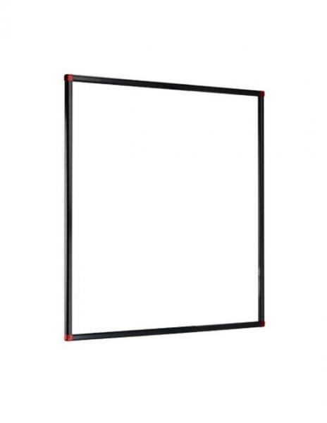 Photoflex LP-BA3939FR cadru modular