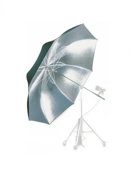 Hensel 4107923 umbrela jumbo 200 cm 0