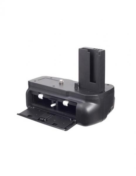 Digital Power grip cu telecomanda pentru Canon 1100D/1200D/1300D 3