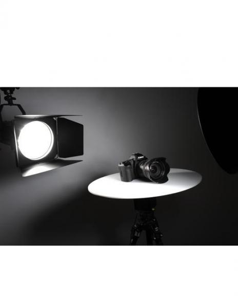 Sistem complet fotografie 360 ProMini 5