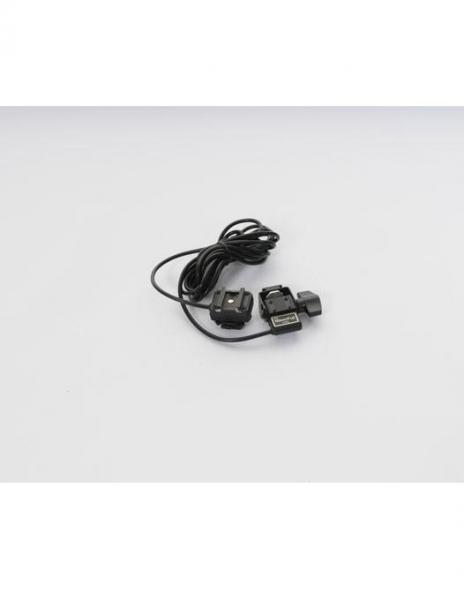 Lastolite Cablu blitz dedicat iTTL Nikon 0