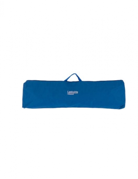 Skylite Rapid Bag