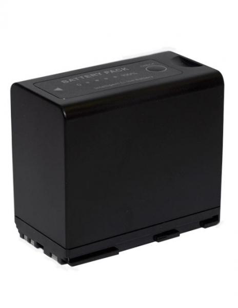 Digital Power BP-975 Acumulator compatibil Canon 1
