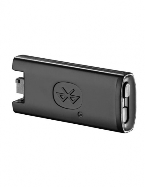 Manfrotto USB pentru LED Lykos 0