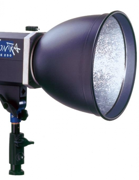 Hensel reflector 23cm M 5061 0