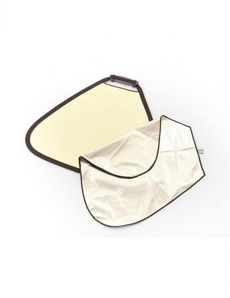 Lastolite Triflip 6-in-1 Kit Reflector 75cm [0]