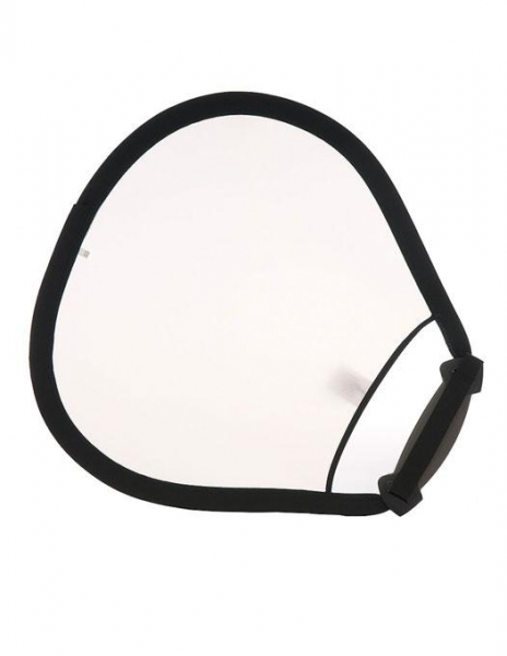 Lastolite Kit Reflector Trigrip Difuzie 1 Stop 45cm [0]