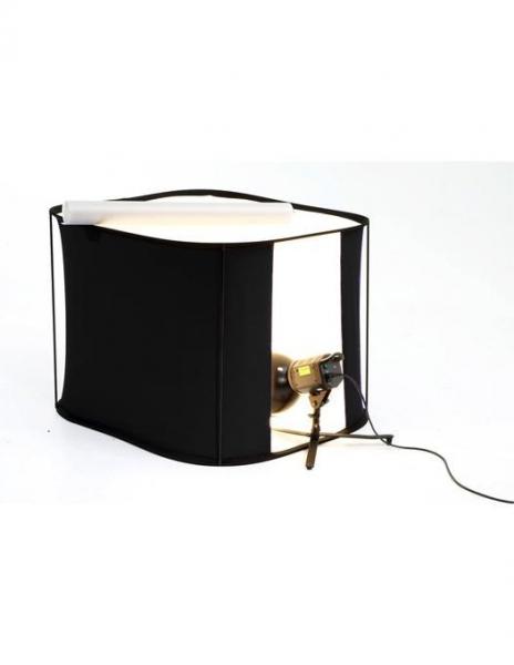 Lastolite Cort tip masa portabila Litetable 70 x 70cm 2