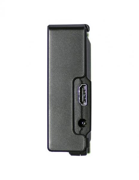 Ikan Monitor HDMI 5inch, Open Box 1