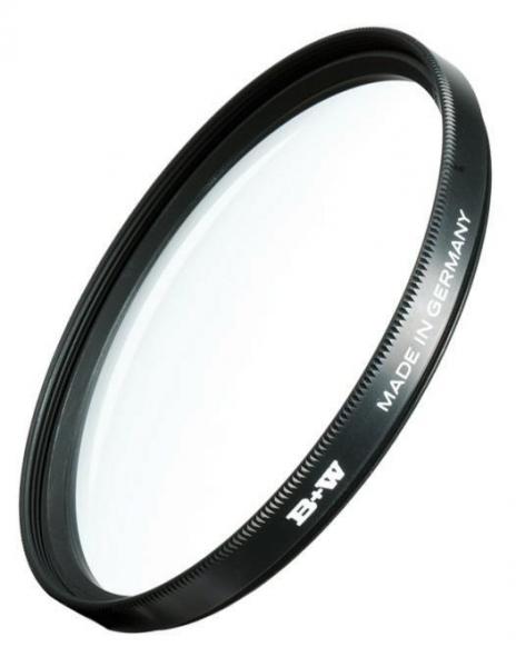 Schneider B+W Filtru foto UV 67mm 0