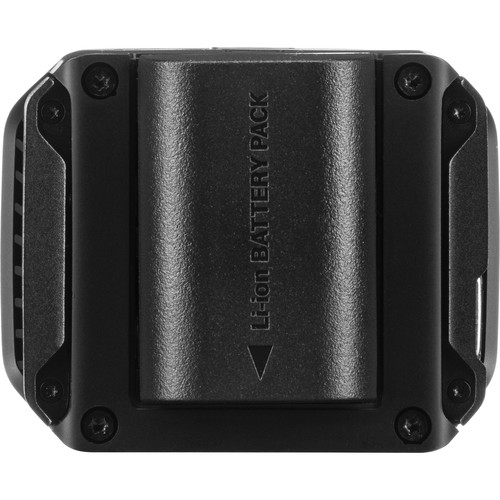 Blackmagic Micro Camera Cinema 7
