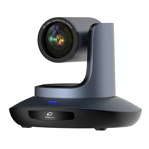 Telycam Ultra HD 4K Zoom 15X USB 3.0 [1]