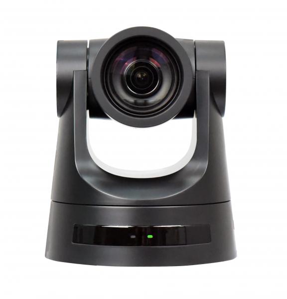 Minrray UV580 Camera PTZ Full HD Zoom 20X 3G-SDI [0]