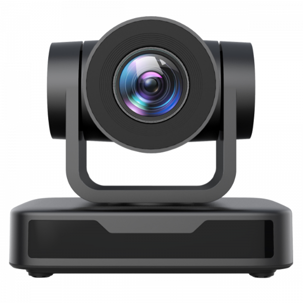 Camera PTZ Full HD Zoom 10X USB 2.0 2