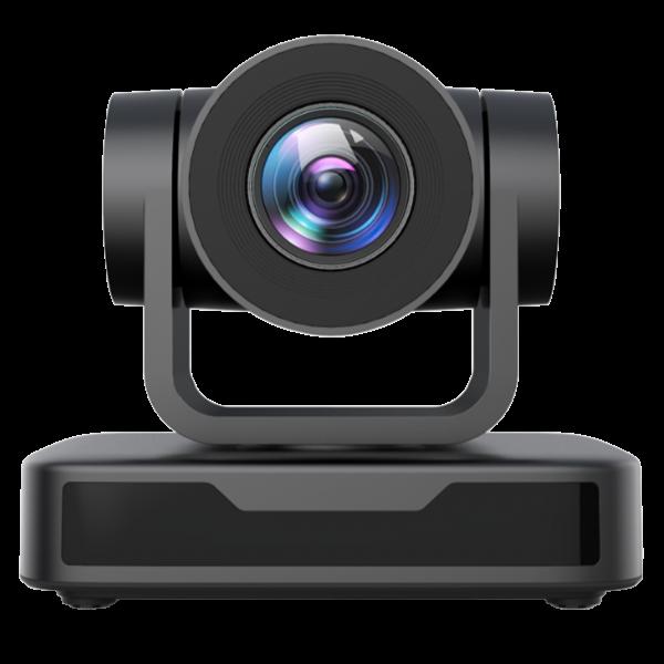 Kit lector Camera PTZ Full HD 1080 Zoom 10X USB 2.0 cu lavaliera Wireless 4