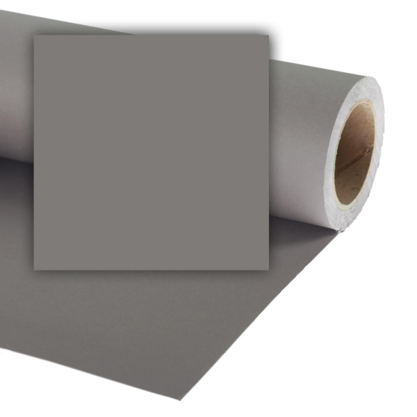 Colorama fundal foto Mineral Grey 0