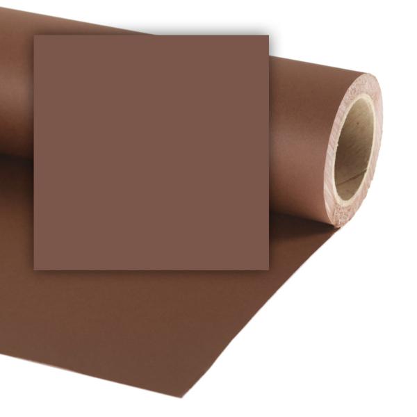 Colorama Fundal fotomaro Peat Brown 2.72x 11m 0