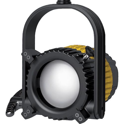 Dedolight Sursa de iluminare DLED9.1-D Daylight LED [0]