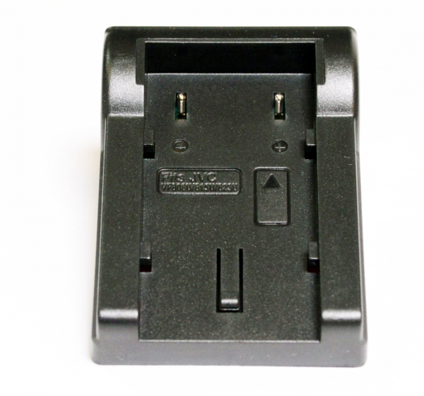 Digital Power Placuta Interschimbabila BN-VF808 0