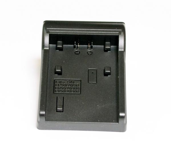 Digital Power Placuta Interschimbabila NP-FP50/70 [0]