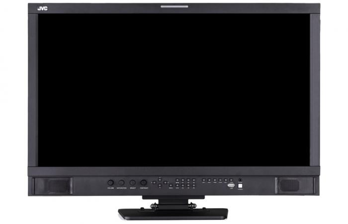 DT-G27E Monitor Profesional Full HD [1]