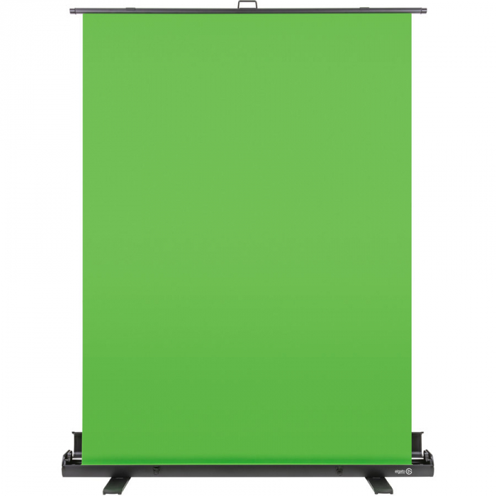 Elgato Green Screen pliabil [0]