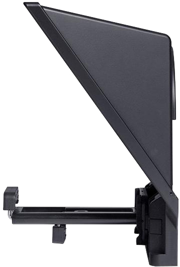 Feelworld Teleprompter portabil [2]